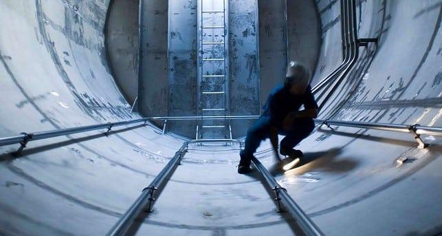 شركة عزل خزانات بالطائف (0532293470 ) افضل شركة تنظيف خزانات بالطائف