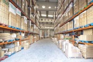 مستودعات شركات تخزين عفش بالكويت