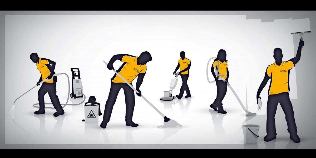 افضل شركة تنظيف منازل بالعين (0543331609 ) تنظيف منازل و فلل و قصور و شقق