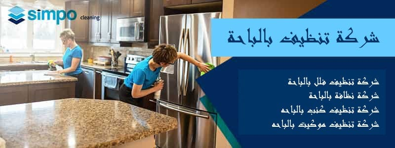 شركة تنظيف فلل بالباحة شركة نظافة بالباحة شركة تنظيف كنب بالباحه شركة تنظيف موكيت بالباحه